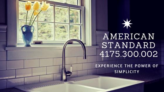 american standard review