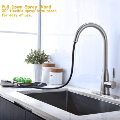 61keXAMNfCL._SL1000_ faucet