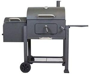 Landmann 560212 Charcoal Grill