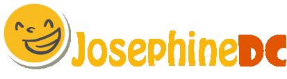 JosephineDC