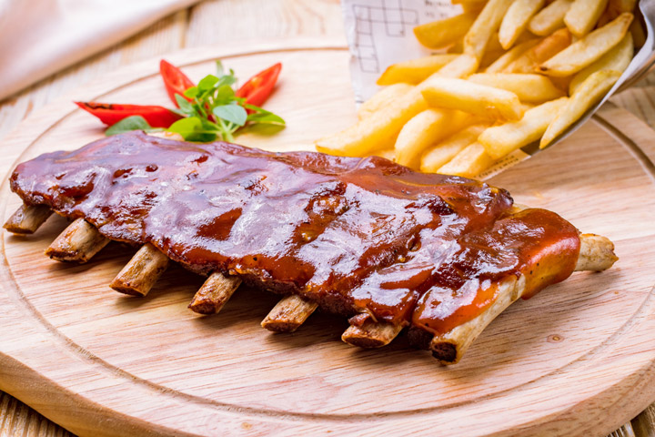 Pork Ribs VS  Beef Ribs? Which One is Your Pick?