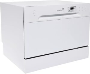 vation Portable Dishwasher