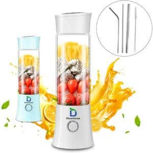 Dewenhouse juicer blender