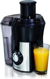 Hamilton Beach Pro Juicer Machine 67608A - best juicer under $200