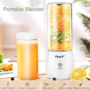 Inkint juicer blender