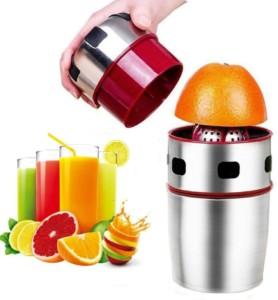 Lukasa Manual Orange Juicer