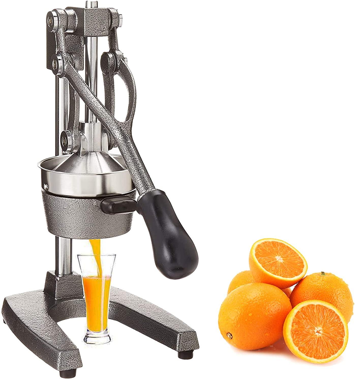 Switol Manual Citrus Juicer