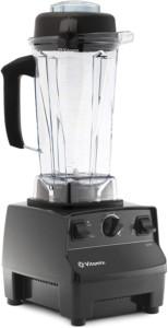 Vitamix professional blender