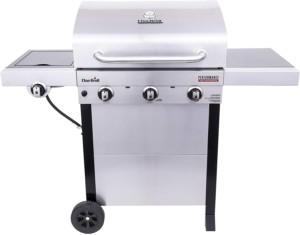 Char-broil TRU-infrared grill