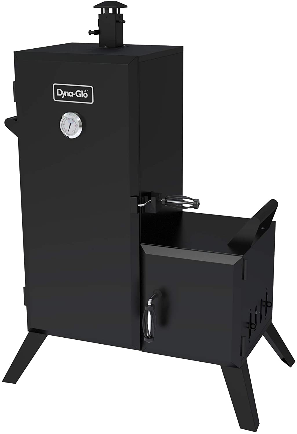 Which are the 12 Best Smoker for Beginners? 2
