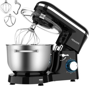 HOWORK Stand Mixer 660W