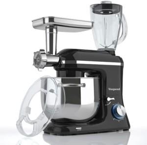 Vospeed Stand mixer 7.5 QT