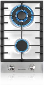 Thermomate 12-inch Gas Cooktop