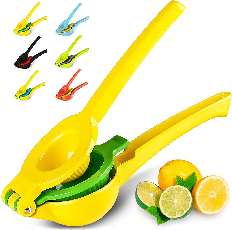 Zulay Lemon Squeezer