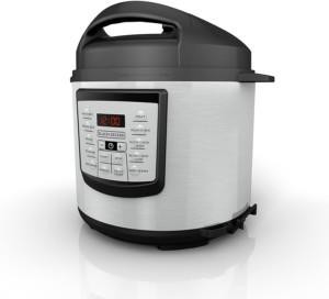 best multi cooker