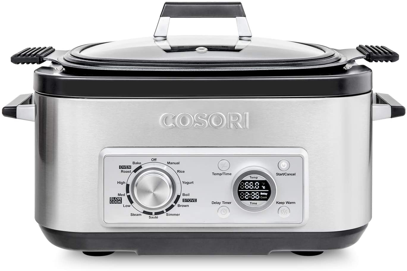 COSORI Electric cooker