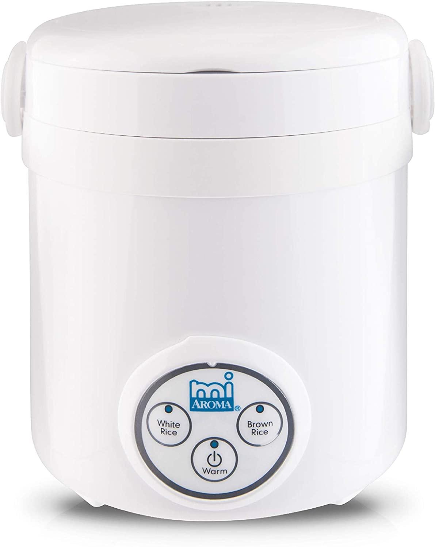 MiAroma mini rice cooker