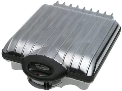 VillaWare V2001C Classic Waffler